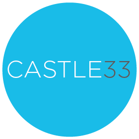 CASTLE33 favicon