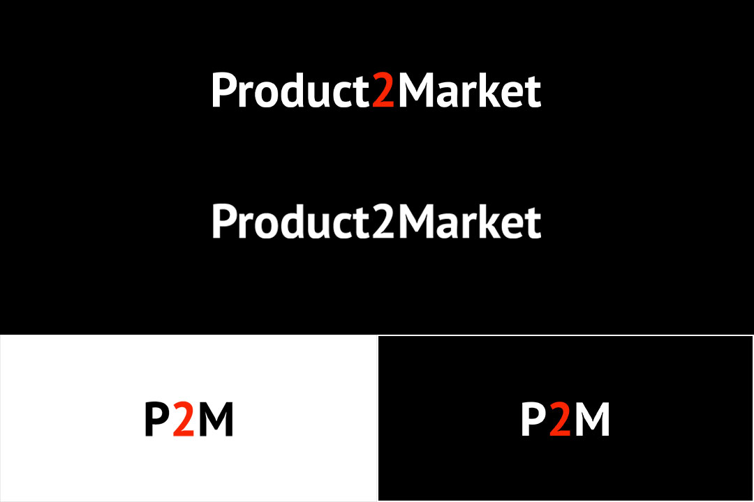 Visual-identity-Product2Market